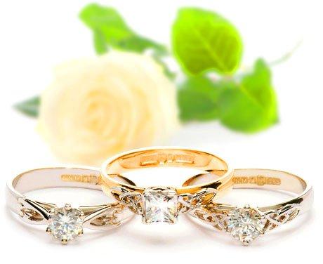 Celtic Wedding Bands & Engagement Rings   Celtic Rings Ltd