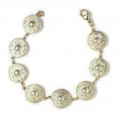 Petit Guerrier celtique Bracelet