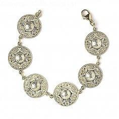Grand Guerrier Bracelet celtique