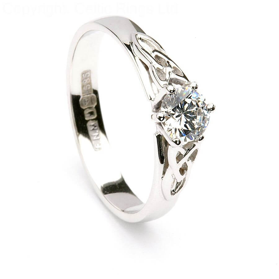 engagement jewellery and fullxfull marquise wedding il diamond au listing ring zoom rings