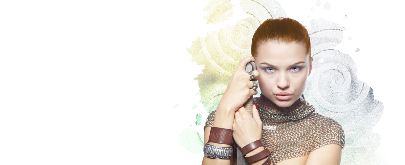 viking jewelry ireland viking wedding bands We are delighted to offer you Viking jewelry based on the designs of the amazing array of artefacts found at Dublin s Wood Quay so you can keep alive