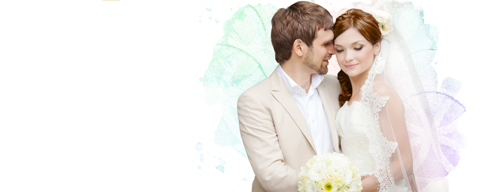 Irish Love Quotes Wedding Irish Wedding Rings For Men And Women  Celtic Rings Ltd