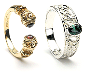 celtic wedding bands engagement rings celtic rings ltd - Irish Wedding Ring