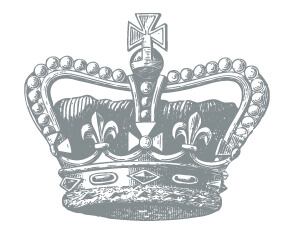 Loyalty Crown