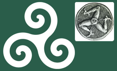 Celtic Symbols - Designs & Meanings