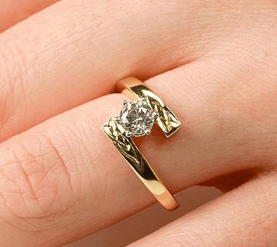 Celtic Wedding Bands Engagement Rings Celtic Rings Ltd